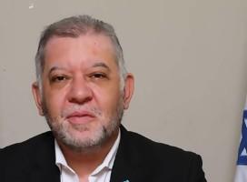 Charla con Sergio Pikholtz sobre la movida en twitter #orgullosionista