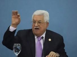 Las reacciones más patéticas al anuncio de la paz Israel-Emiratos
