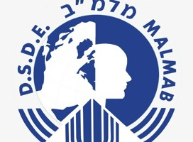 Revelación: Israel frustra ataque cibernético internacional a sus industrias de defensa