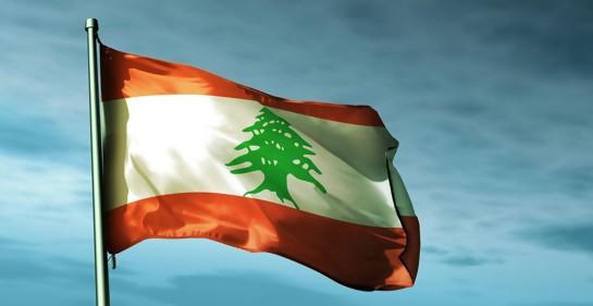 Periodista libanés culpa al liderazgo de su país por la explosión en Beirut