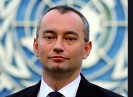Una buena ecuación para Israel en la ONU