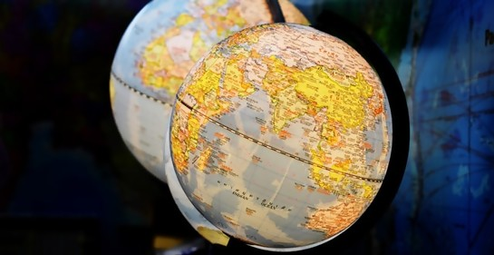 ¿Realineamiento de los bloques en Oriente Medio? El caso de Hezbolá y Qatar