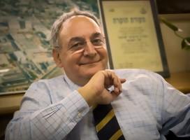 Hospital israelí confirma que participará en experimentos de vacuna rusa