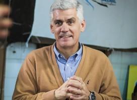 Entrevista al Diputado Rodrigo Goñi