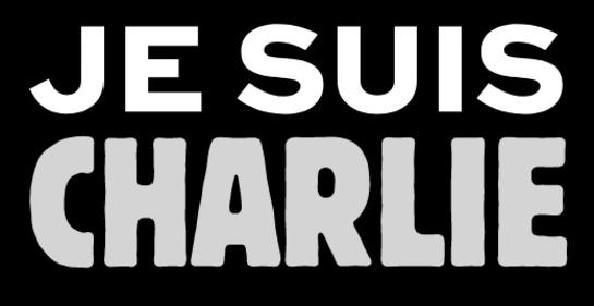 Nunca nos rendiremos: Charlie Hebdo vuelve a publicar dibujos animados de Mahoma