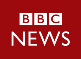La BBC y sus embates contra Israel