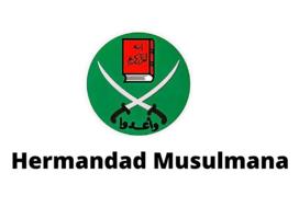 ¿Está ayudando la Hermandad Musulmana a Irán a eludir las sanciones estadounidenses?