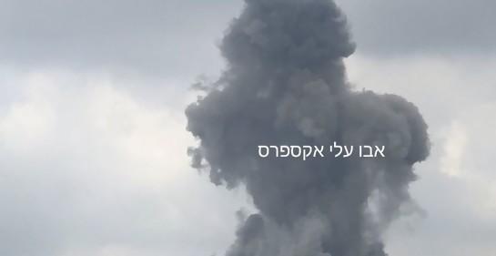 Otra explosión en Líbano despierta más sospechas sobre Hezbola