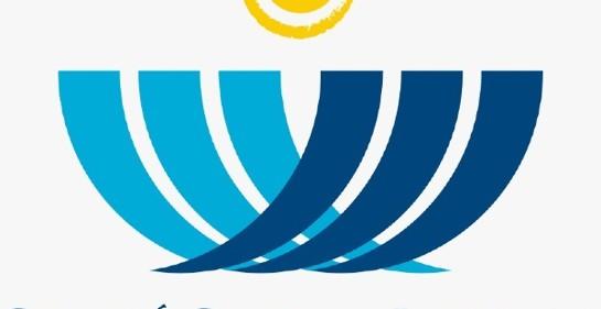Comunicado: CCIU ante votación de Uruguay en ECOSOC