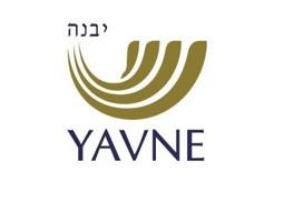 Horarios de Yavne para Iom Kipur
