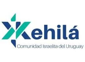 Horarios de la Kehilá para Iom Kipur