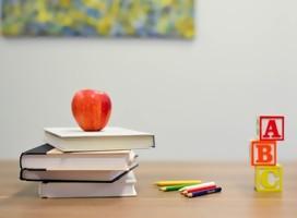 Vuelta a las aulas en Israel: ya cerraron dos escuelas por la aparición de contagios