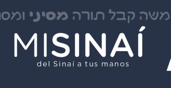 MiSinaí
