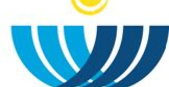 Mensaje del Comité Central Israelita en Iom Kipur