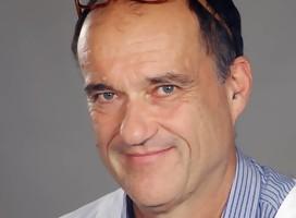 Doctores israelíes: radiación pulmonar,  ahora contra el Covid-19