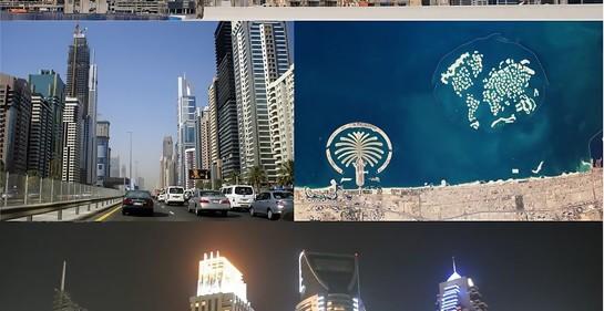 La Oficina de Inversiones de Abu Dhabi  abrirá su primera oficina fuera de los Emiratos Árabes Unidos en Tel Aviv