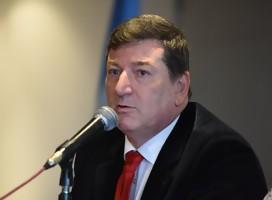 La Asociación de Fútbol Argentina y la lucha contra el antisemitismo: nuevo éxito del Centro Simon Wiesenthal desde Buenos Aires