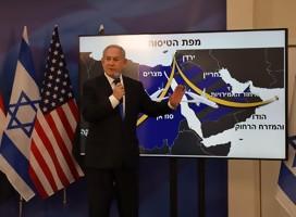La paz entre Israel y Sudán es mucho más dramática aún que con los Emiratos y Bahrein