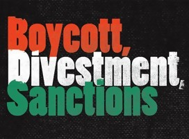 https://commons.wikimedia.org/wiki/File:Boycott_divestment_sanctions_560.jpg#/media/Archivo:Boycott_divestment_sanctions_560.jpg