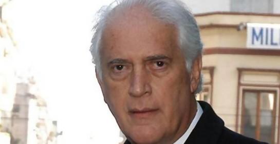 El Congreso Judío Latinoamericano eligió nuevas autoridades