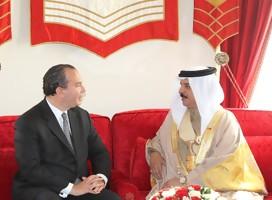Analizando el proceso de paz con los EAU y Bahrein, con el rabino que vivió su desarrollo