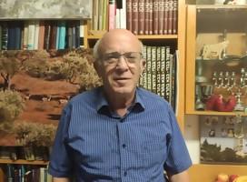 El asesino de Rabin debería haber sido condenado a muerte, afirma un gran opositor al proceso de Oslo