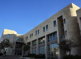 4 universidades israelíes entre 50 a las que  asistieron emprendedores