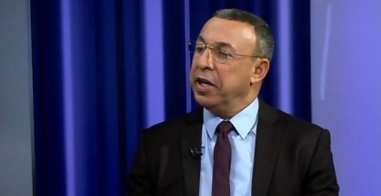 Ex Ministro Palestino: la intifada fue un enorme error