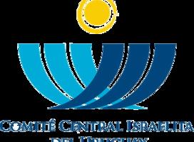 Declaración Colectividad Armenia del Uruguay-Comité Central Israelita del Uruguay