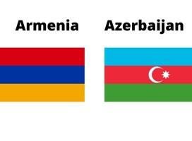 Desafiando la geografía: la asociación Israel-Azerbaiyán