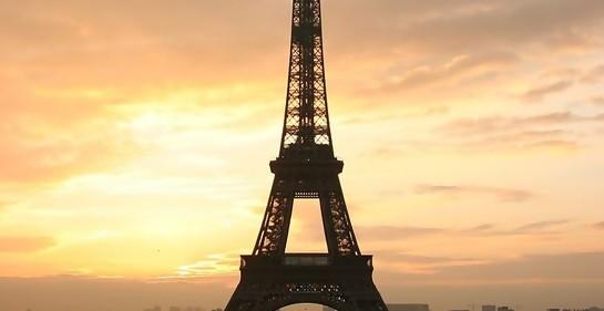 Francia: el fin de la inocencia forzada