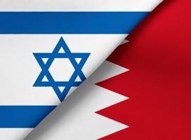 Testimonio directo desde Bahrein sobre la nueva era de paz con Israel