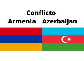 Para saber más sobre Armenia y Azerbaiyan