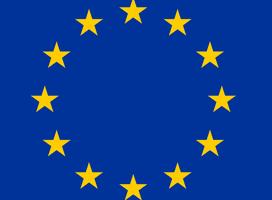 La obsesión de la Unión Europea respecto a los territorios en disputa