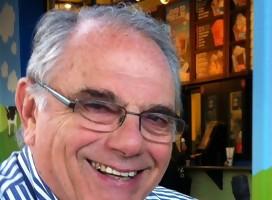 Historias comunitarias judeo-uruguayas: Pablo Elkan