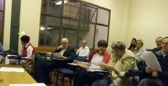 Nuevo curso de Talmud y Derecho, desde Uruguay al mundo