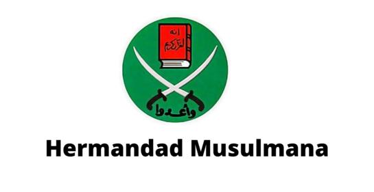 La Hermandad Musulmana salió de su guarida