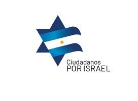 La deslegitimación de Israel en los medios de comunicación