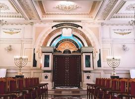 Los  judíos se incluyen por primera vez en los libros de texto en Marruecos