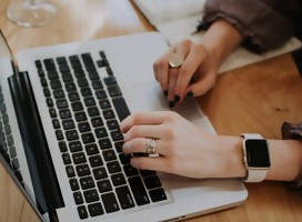 Si eres una mujer emprendedora, conviene que estés en Israel