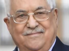 Por qué los palestinos deben una disculpa a los árabes