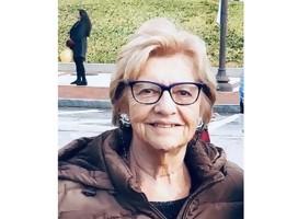 Historias comunitarias judeo-uruguayas: Braja Szylkowski