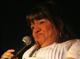 El fallecimiento de Becky Sabah es una pérdida para la colectividad judía y para todo Uruguay