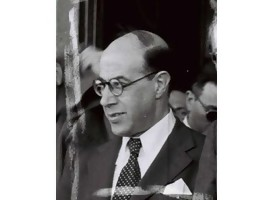 29 de noviembre: 73 años del Plan de Partición de Palestina