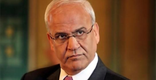 Los palestinos piden boicotear a Israel y luego piden a Israel que les salve la vida