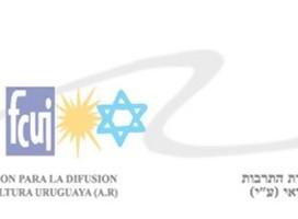 Conoce a la Fundación para la Difusión de la Cultura Uruguaya en Israel