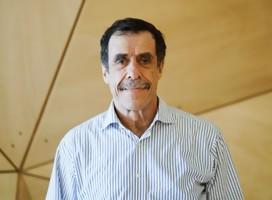 Historias comunitarias judeo-uruguayas:  Miguel Brechner
