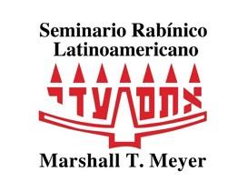 El Seminario Rabínico Latinoamericano abrió sus puertas en Uruguay