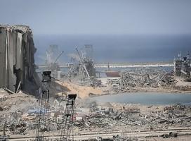El gran disimulo de Hezbollah