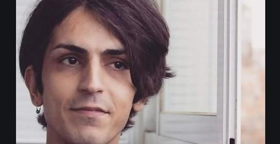 Poeta iraní recibe asilo en Israel